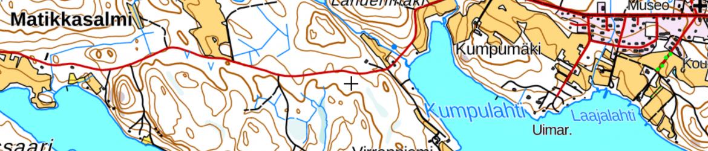 kartta_vanha_paikka_artikkelikuva